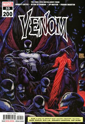 Venom (2018-2021)#35A