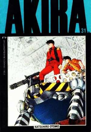 Akira (1988-1995)#31