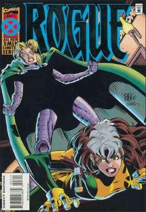 Rogue (1995)#3B