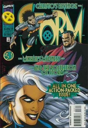 Storm (1996)#3B