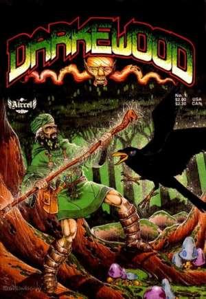 Darkewood (1987)#1