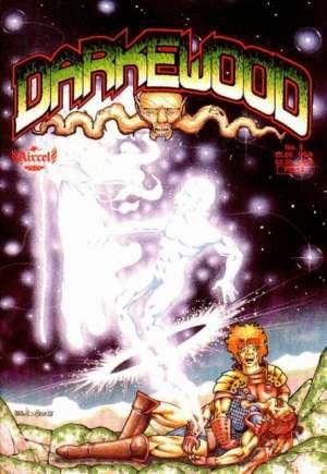 Darkewood (1987)#5