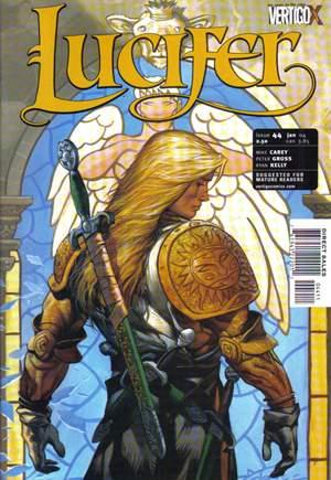 Lucifer (2000-2006)#44