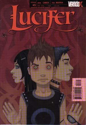 Lucifer (2000-2006)#45