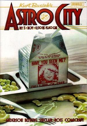 Astro City (1996-2000)#3A