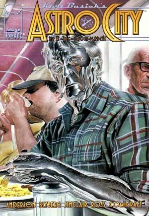 Astro City (1996-2000)#15