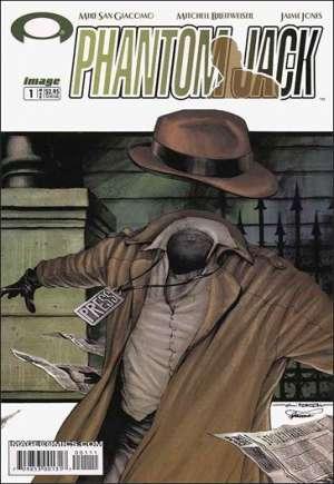 Phantom Jack#1