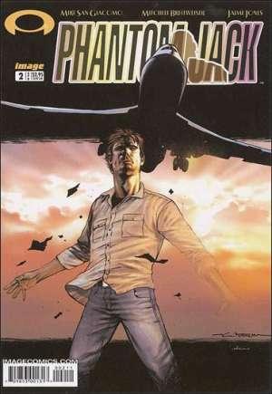 Phantom Jack#2