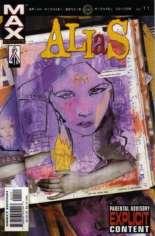 Alias (2001-2004) #11