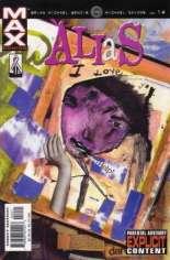 Alias (2001-2004) #14