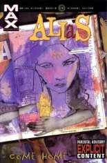 Alias (2001-2004) #TP Vol 2