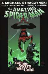 Amazing Spider-Man (2001-2005) #TP Vol 3