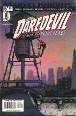 Daredevil (1998-2011) #40: Alternately Numbered #420