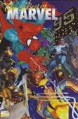 Best of Marvel (1994-1996) #1995