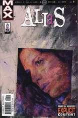 Alias (2001-2004) #9