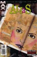 Alias (2001-2004) #13