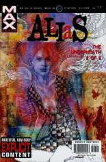 Alias (2001-2004) #17