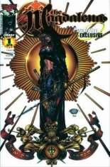 Magdalena (2000-2001) #1 Variant G: Fandom Exclusive