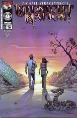 Midnight Nation (2000-2002) #3