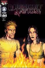 Midnight Nation (2000-2002) #4