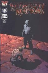 Midnight Nation (2000-2002) #10
