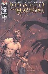 Midnight Nation (2000-2002) #11