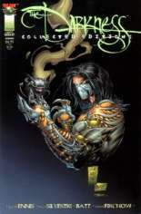 Darkness Collected Editions (1997-1999) #1 Variant A