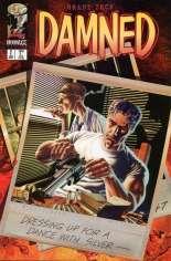 Damned (1997) #2
