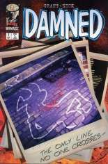 Damned (1997) #4