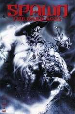 Spawn: The Dark Ages (1999-2001) #3