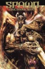 Spawn: The Dark Ages (1999-2001) #7