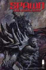 Spawn: The Dark Ages (1999-2001) #11