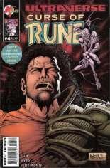 Curse of Rune (1995) #4