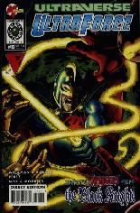 Ultraforce (1994-1995) #8