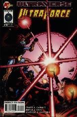 Ultraforce (1994-1995) #10