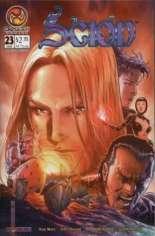 Scion (2000-2004) #23
