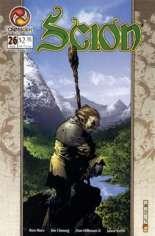 Scion (2000-2004) #26