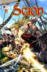 Scion (2000-2004) #30