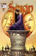 Scion (2000-2004) #32
