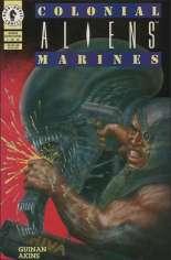 Aliens: Colonial Marines (1993-1994) #7