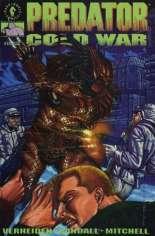 Predator: Cold War #3