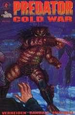 Predator: Cold War #4