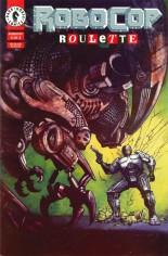 Robocop: Roulette #4