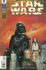 Star Wars: A New Hope - The Special Edition #3
