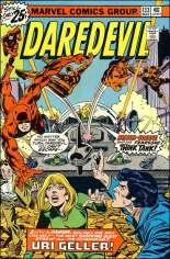 Daredevil (1964-1998) #133 Variant A