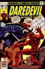 Daredevil (1964-1998) #148 Variant A