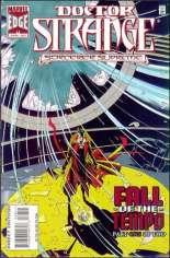 Doctor Strange, Sorcerer Supreme (1988-1996) #88