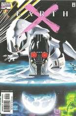 Earth X (1999-2000) #10