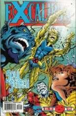 Excalibur (1988-1998) #104