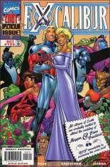 Excalibur (1988-1998) #125